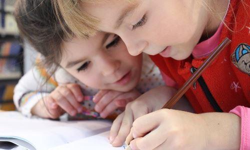sekolah luar biasa jakarta Sekolah Luar Biasa di Jakarta untuk Berbagai Jenis Anak Berkebutuhan Khusus