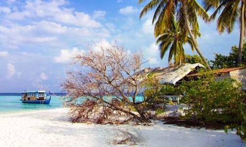 daftar sekolah di kepulauan seribu Daftar Sekolah di Kepulauan Seribu yang Bagus