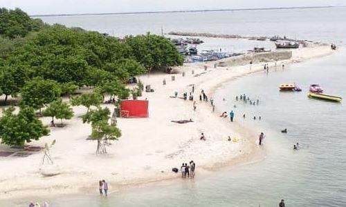 jumlah sekolah negeri di kepulauan seribu Daftar Sekolah di Kepulauan Seribu yang Bagus