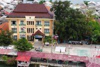sekolah di pulau seribu 200x135 Daftar Situs Jual Beli Rumah Indonesia