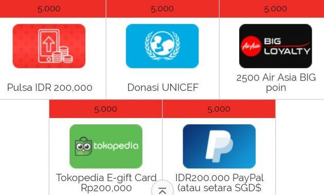 pulsa gratis yougov telkomsel 630x380 Cara Dapat Pulsa Gratis Rp.200.000 dari YouGov