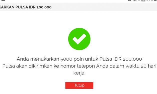 pulsa telkomsel yougov 630x380 Cara Dapat Pulsa Gratis Rp.200.000 dari YouGov