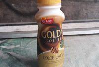 golda coffee dolce latte 200x135 Klasifikasi Urutan Gorengan Paling Favorit