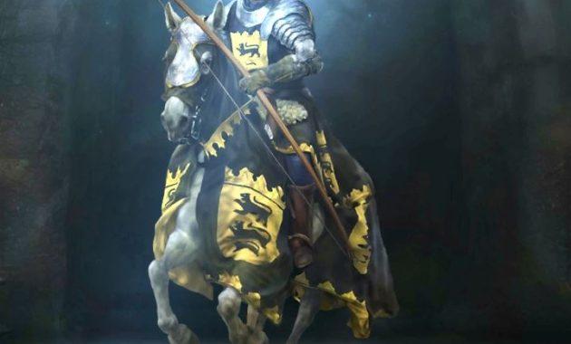 cavalry 630x380 Membangun Kerajaan Naga, Bertempur dan Beraliansi di Rise of Empires